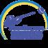 Українська Федерація Спортінгу